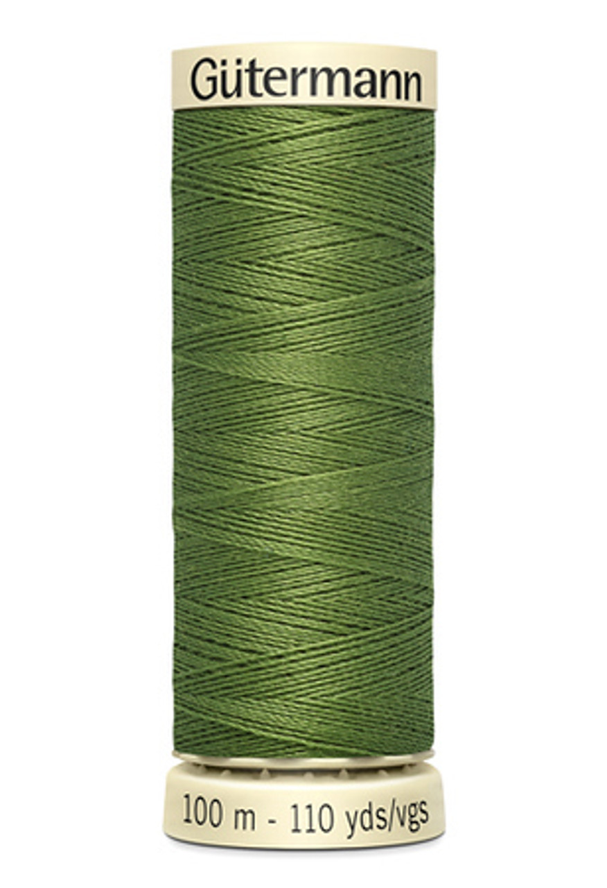 GUTERMANN THREAD SEW-ALL 100M SEWING - 283
