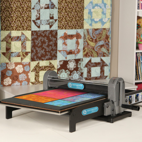 Fabric Cutters Chatswood Sewing Centre