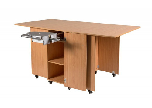 Craft Plus MKII V2 Cutting Table