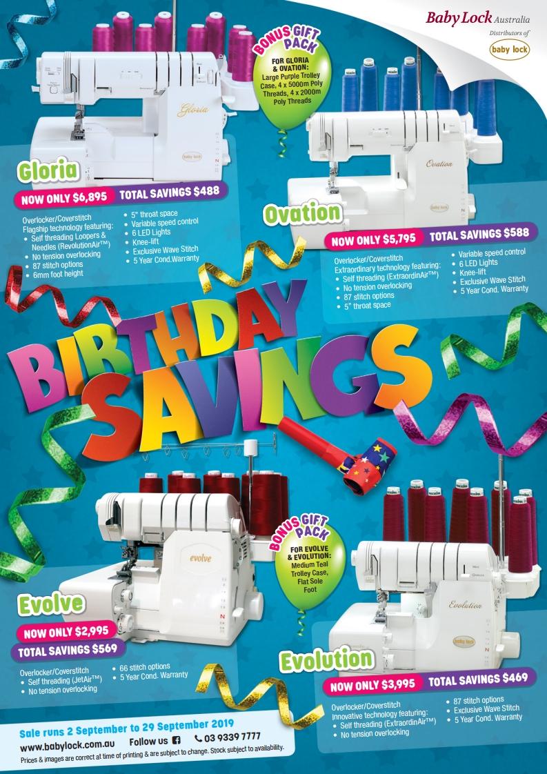 babylock-2019-birthday-sale-full-flyer-copy-1-.jpg