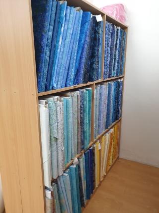 banonelse-boutique-fabrics-03-low.jpg