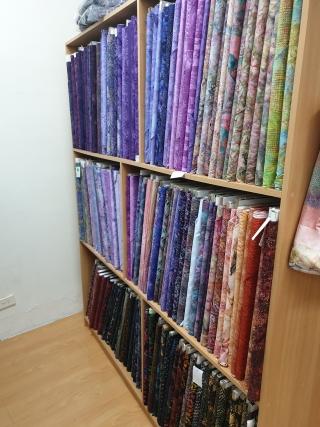 banonelse-boutique-fabrics-04-low.jpg