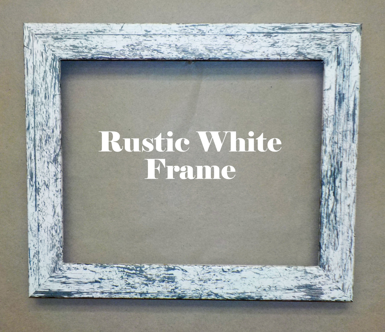 Coastal View - Personalize with Two Names