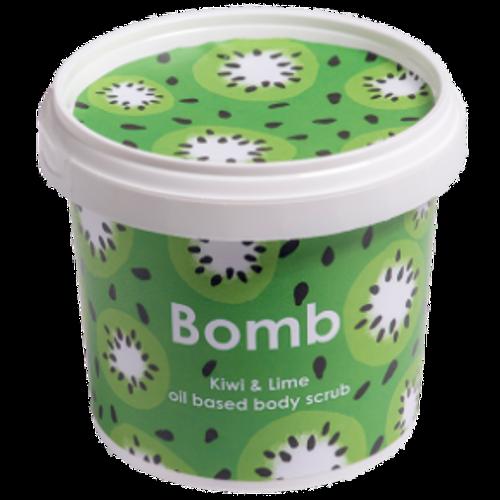 salt scrub, sugar scrub, scrub with almond oil, moisturising scrub, body scrub, pure essential oils