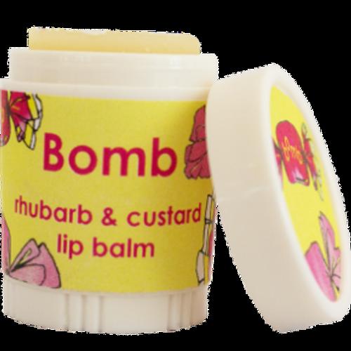 moisturising lip balm