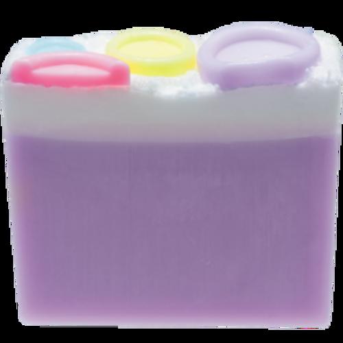 handmade soap, glycerine, vegan friendly, ph neutral, essential oils, button