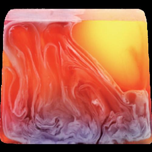 handmade soap, glycerine, vegan friendly, ph neutral, essential oils