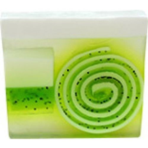 handmade soap, glycerine, vegan friendly, ph neutral, essential oils, lime