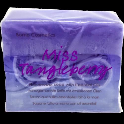 handmade soap, glycerine, vegan friendly, ph neutral, essential oils, purple