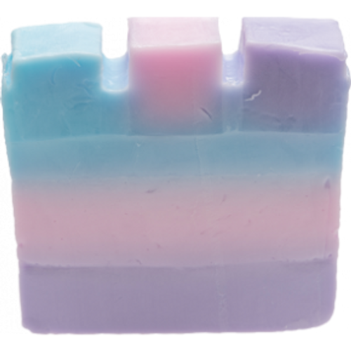 handmade soap, glycerine, vegan friendly, ph neutral, essential oils