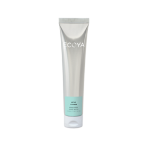 moisturising antibacterial formula gently cleanses the hands feeling refreshed and delicately fragranced
