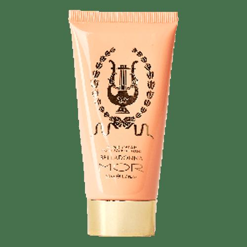 Hand & Nail Cream Belladonna 50ml