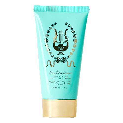 Hand & Nail Cream Bohemienne 50ml