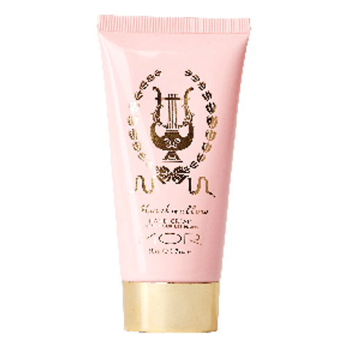 Hand & Nail Cream Marshmallow 50ml