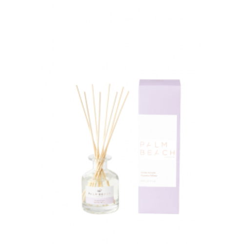 Australian made mini diffuser with 2 months scent life