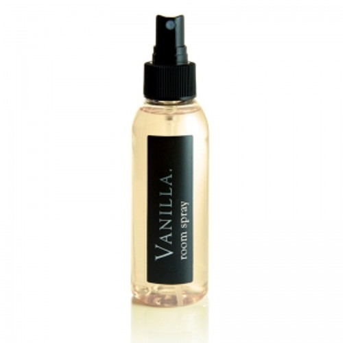 Vanilla Room Spray 125ml