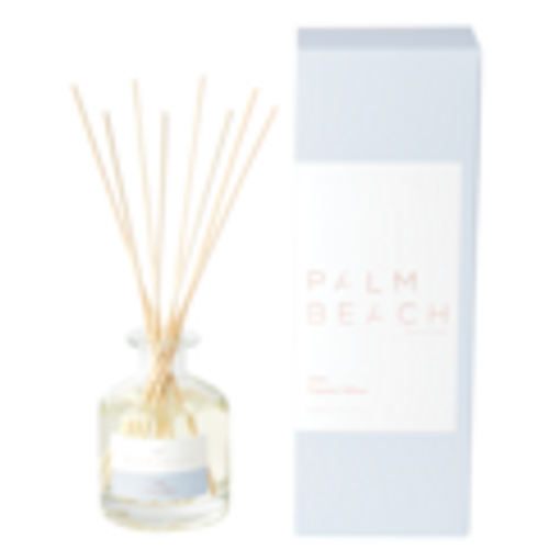 Australian made diffuser with 5 months scent life