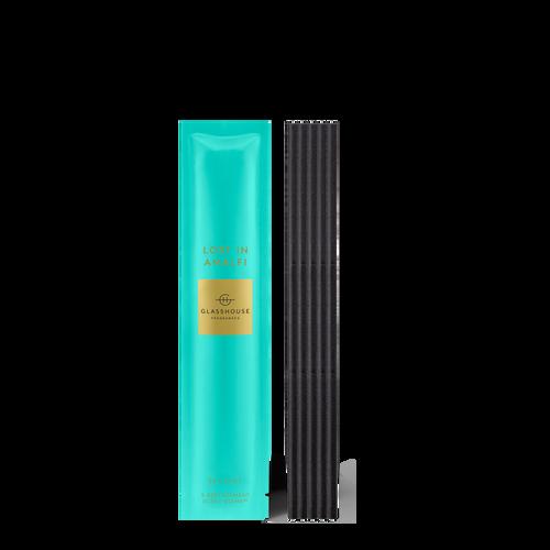 liquidless fragrance diffuser