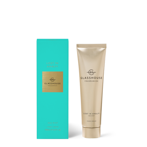 A hydrating hand cream with apricot kernel oil and antioxidant rich rosehip oil to leave hands soft, non-greasy and delicately fragranced.  No parabens. No silicones. No sulphates. Not tested on animals.