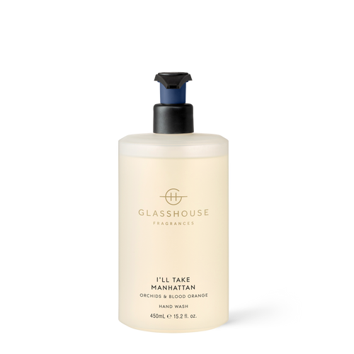 Newly reformulated hand washes enriched with aloe vera, kakadu plum extract, coconut fruit water and vitamin E to help cleanse, moisturise and protect hands. No parabens. No silicones. No sulphates. Not tested on animals.