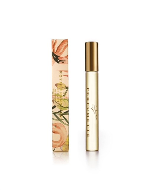 purse size roller ball perfumette