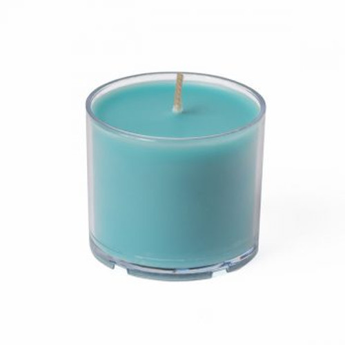 Luxury Mini Soy Candles