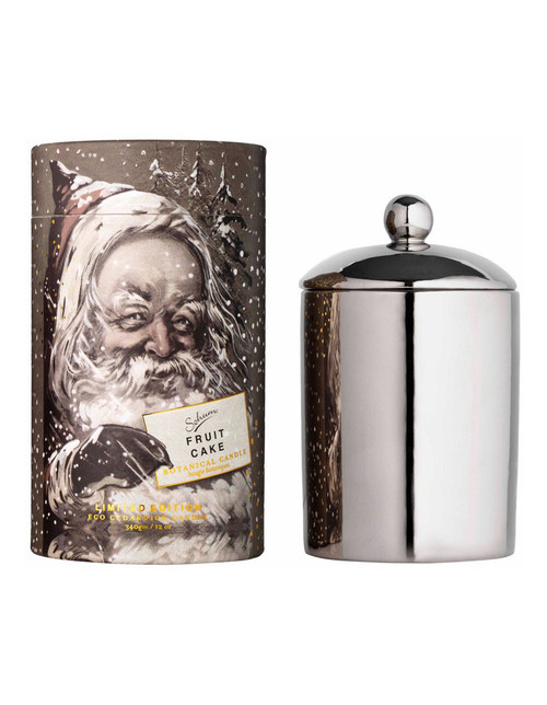 Australian made, Eco Cedarwick Candle  60 hours burn time