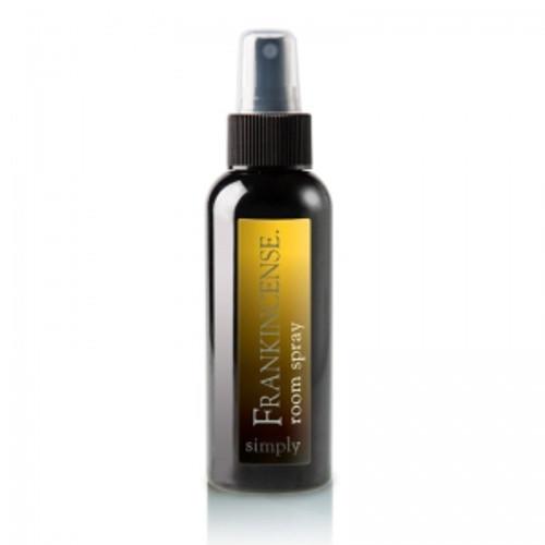 frankincense room spray