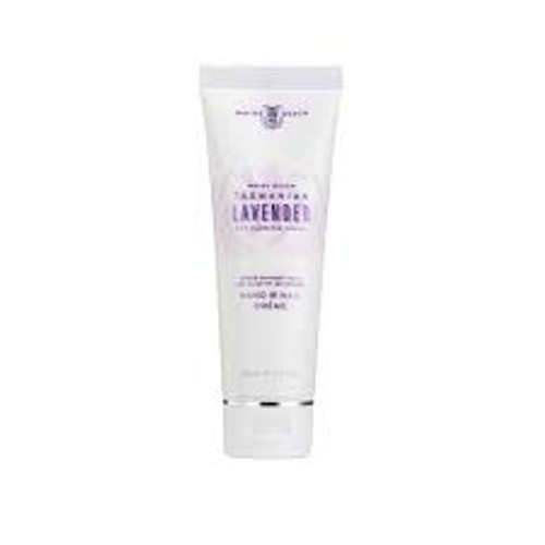 Australian made hand and nail cream made with natural ingredients