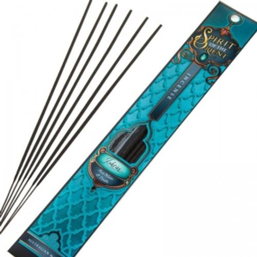 Ishtar Incense