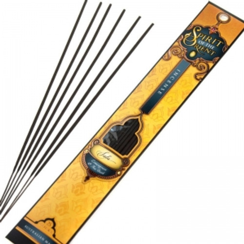 Sala Incense