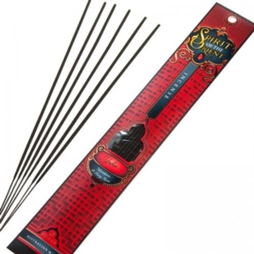 Yulan Incense