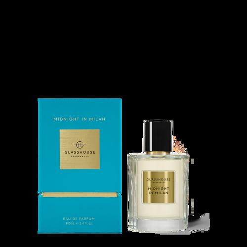 Glasshouse Eau de Parfum,