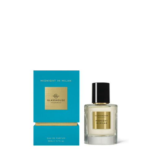Glasshouse Eau de Parfum