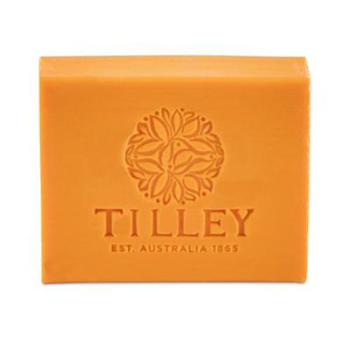 Australian natural handmade soaps