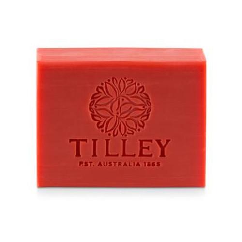 Australian made soap