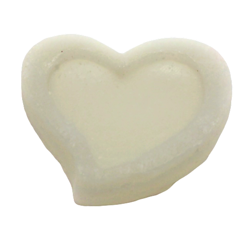 highly fragranced hand-poured wax melts
