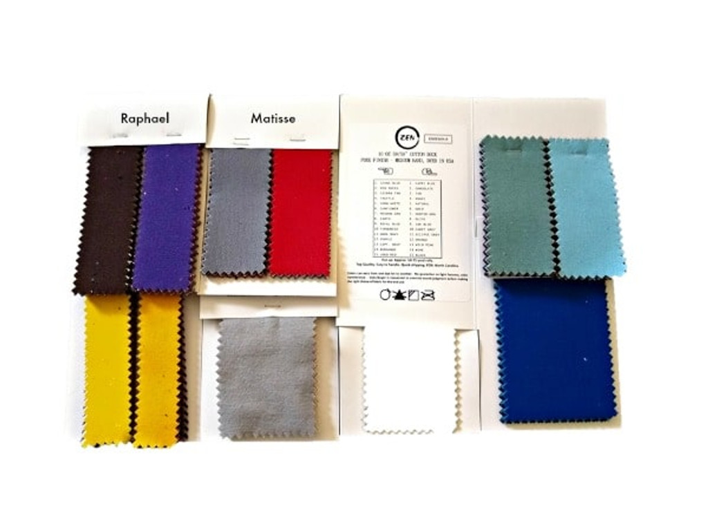 Sample Swatches-2