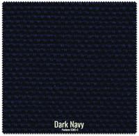 Dyer Second Zen- 10 Oz Dyed Canvas-Dark Navy