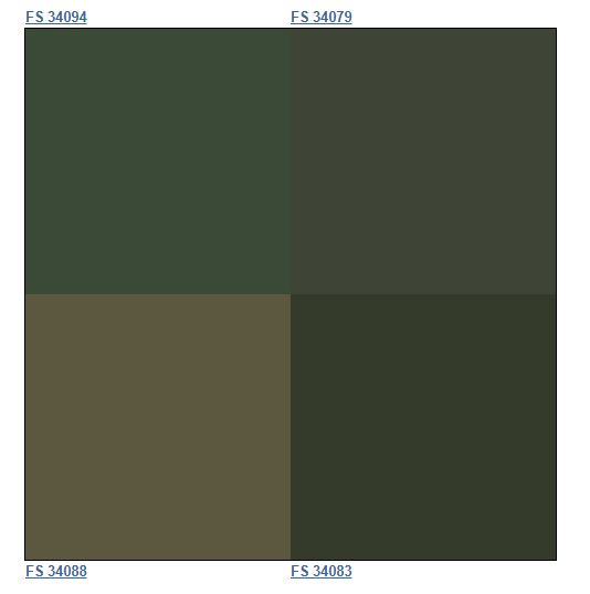 fed.-std-595-green-color-comparison.jpg