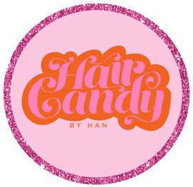 Hair Candy