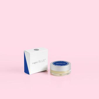 Capri Blue Lip Balm