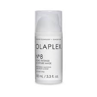 Olaplex No.8 Moisture Mask