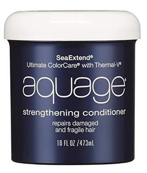 Aquage Strengthening Conditioner 16oz
