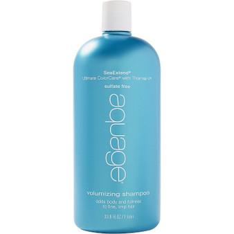 Aquage Volumizing Shampoo 1L
