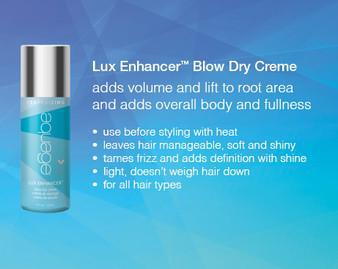 Aquage Lux Enhancer