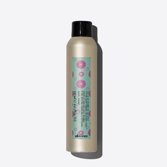 Davines No Gas Spray