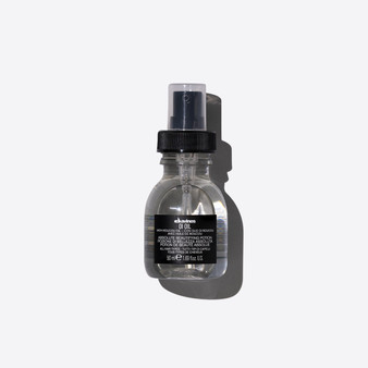 Davines Mini OI Oil