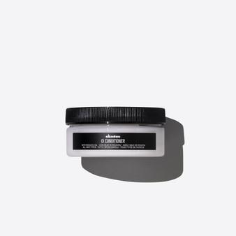 Davines Mini OI Conditioner