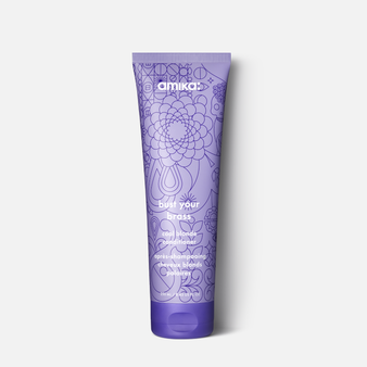 Amika Bust Your Brass Conditioner